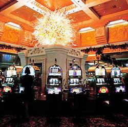 gambling age in atlantis bahamas water